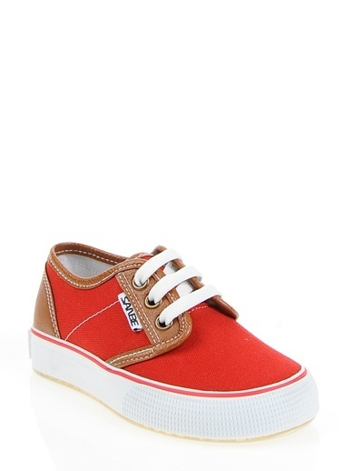 Ayakkabı-Sanbe
